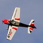 Sbach 342 | RC Plane thumbnail