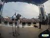 ZAO-Justkas-6_2 (amani.festival) Tags: goma kivu nyiragongo rdcongo aamani amani chanter danser ensemble entrepreuneuriat festival musique paix vivre