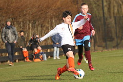 "HBC Voetbal • <a style=""font-size:0.8em;"" href=""http://www.flickr.com/photos/151401055@N04/25348213517/"" target=""_blank"">View on Flickr</a>"