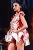 Rocky Gathercole House of Cards Art Hearts Fashion Week 4Chion Lifestyle ay (4chionlifestyle) Tags: rocky gathercole brings house cards runway nyfw fashion 4chionstyle artheartsfashion rockygathercole model modeling runwaymodel instagram houseofcards queenofhearts