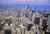 My Kind of Town (craigsanders429) Tags: chicago willistower willistowerchicago skyline skyscrapers lakemichigan chicagoskyline buildings tallbuildings urbanscenes urban city cityscapes cityscenes