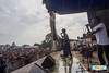 Témé Tan-Justkas-13 (amani.festival) Tags: goma kivu nyiragongo rdcongo amani chanter danser ensemble entrepreuneuriat festival musique paix vivre