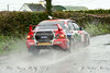 DSC_7820 (Salmix_ie) Tags: birr offaly stages rally nenagh tipperary abbey court hotel oliver stanley motors ltd midland east championship top part west coast badmc 18th february 2018 nikon nikkor d500 great national motorsport ireland