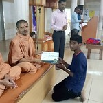 20171206 - Swamiji visit (16)