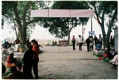 tết 2018 (mnhai) Tags: canoneos500n analog việtnam bắcninh vietnam
