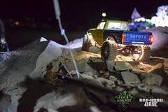 AXIALFEST 2017 - Photos: OffRoad Dave (AXIAL RC) Tags: axialfest 2017 offroad dave