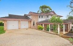 39 Dudley Drive, Goonellabah NSW