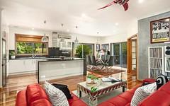 5 Sugarwood Place, Farmborough Heights NSW