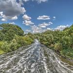 River Werre in Bad Oeynhausen thumbnail