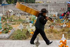 ... by Fermin Guzman - Chimalhuacán, EDOMEX 2012… @ferstreetphotographer… ………………………………………………………… …………………………………………………………    #lapurastreetphotographymexicana   #streetphotography_mexico   #everydaylatinoamerica   #JovenesCreadores   #streetphotography   #fotografiacallejera   #fotografocallejero   #espiritu_callejero   #lensculturestreets   #everybodystreet   #everydaymexico   #capturestreets   #HCSC_street   #_enlacalle   #lensculture   #ourstreets   #streetsmx   #ig_street   #Nikon   #FONCA   #laestrit   #street