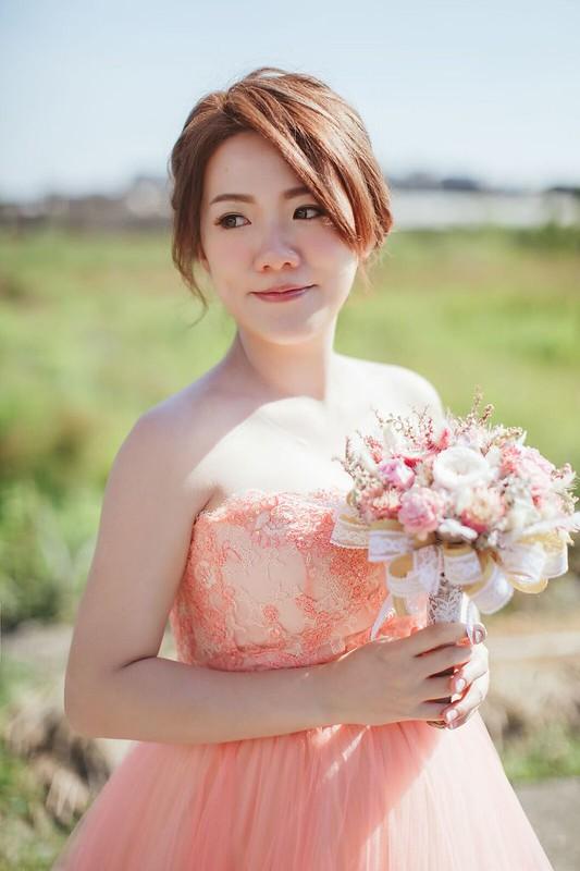 婚禮造型,新娘秘書,山頂會館,新娘秘書EVA,蔣樂.napture photography,JM Wedding Studio