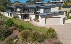 2 Rosella Place, Tura Beach NSW