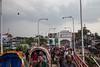 5D8_7681-2 (bandashing) Tags: keanebridge rickshaw street hijab burkah niqab push poor poverty transport sylhet manchester england bangladesh bandashing aoa socialdocumentary akhtarowaisahmed