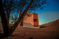 Abandoned town - Al Madam, Sharjah #xt2 #abandoned #abandonedtown #ghostvillage #ghosttown #abandonedvillage #abandoneduae #abandonedsharjah #almadam #abandonedsharjah #dubai #abandoneduae #fujixt2 #fujifilmxt2 #samyang #samyang12mm #samyang12mmf2 (mhbous) Tags: xt2 abandoned abandonedtown ghostvillage ghosttown abandonedvillage abandoneduae abandonedsharjah almadam dubai fujixt2 fujifilmxt2 samyang samyang12mm samyang12mmf2