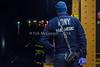 EM-180116-SubwayFatalityNYC-008 (Minister Erik McGregor) Tags: erikmcgregor ltrain mta nyc nycsubway nyfd nypd newyork photography struckbytrain subwaystation accident fatality 9172258963 erikrivashotmailcom manhattan ©erikmcgregor usa