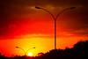 El amanecer (Nego Cesar) Tags: amanhecer