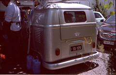 Image21 (nickant44) Tags: film scan analog retro vintage 35mm