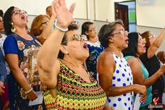 CULTO DE ENSINO DA PALAVRA 16-01-2018-11