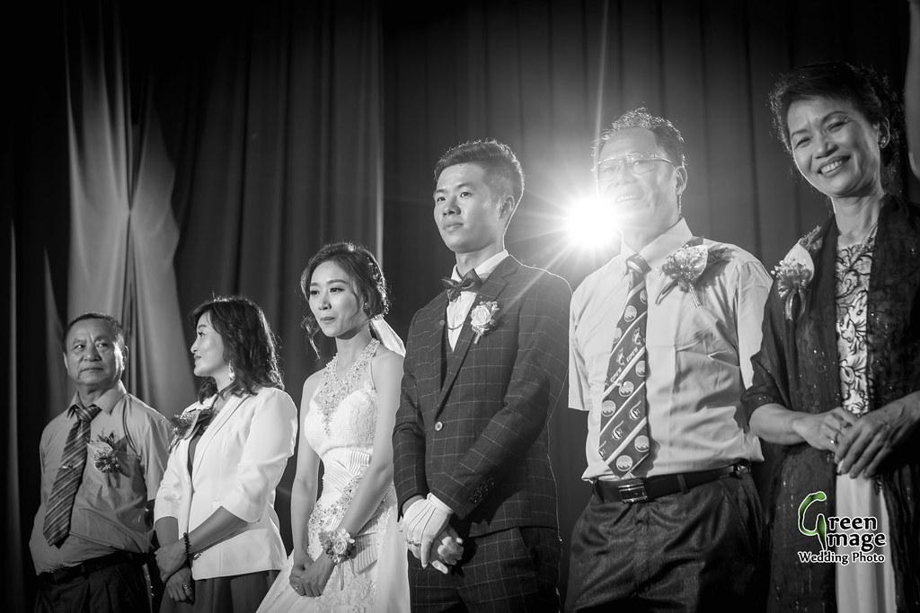 20171021 Wedding Day-P-175