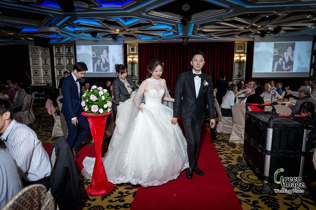 20171105 Wedding Day-P-100