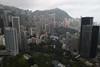 Img510468nx2 (veryamateurish) Tags: hongkong shangrilahotel view