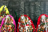 "Casablanca (Malu Green!) Tags: casablanca marrocos maroc morroco aeroporto airport aeropuerto muslim muçulmano market mercado souk ""farmer market"" ""fair feira feria people pessoa persona cidade ciudad city portão portico gate puerta mosque mesquita luz light reflexo reflex malugreen"