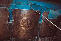 DSC_0341 (Jefferson Natan) Tags: andrelândia história cidadeshistóricas minasgerais memória passado cultura cinema cine alvorada brasil