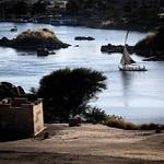 Nile thumbnail
