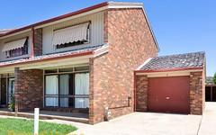 8/81-85 Ziegler Ave, Kooringal NSW