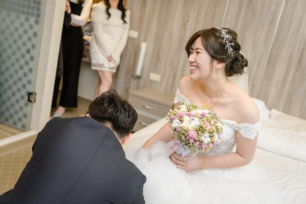 婚禮紀錄,台北婚禮攝影,AS影像,攝影師阿聖,桃園婚禮攝影,桃園揚昇高爾夫球場,婚禮類婚紗作品,北部婚攝推薦,揚昇高爾夫球場婚禮紀錄作品