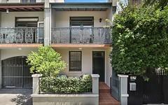 5/31 Ashmore Street, Erskineville NSW