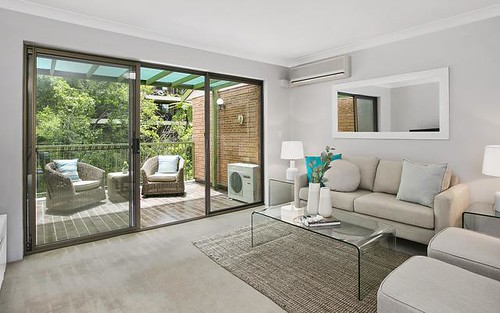 141/25 Best St, Lane Cove NSW 2066