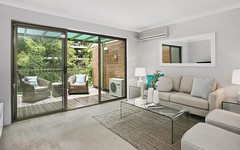 141/25 Best Street, Lane Cove NSW