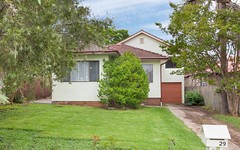 29 Seventh Avenue, Jannali NSW
