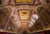 _certosa_pisa_italy_4558o50016 (isogood) Tags: pisa cathedral renaissance barroco italy tuscany church religion christian gothic pisano charterhouse pisacharterhouse calci carthusian frescoes