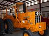170218_036_iH_Farmall_1066_Hydro (AgentADQ) Tags: tractor fest show paquette historical farmall museum leesburg florida 2017 international harvester mccormick 1066