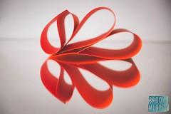 Week 7: Mirror Reflection (bmurphy502) Tags: mirror reflection orange curves abstract mirrorreflection shape centered white 2018p52 dof tamron weeklyphotochallenge
