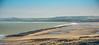 Au loin sur la plage (musette thierry) Tags: vert paysage landscape musette thierry hautsdefrance côtedopale water eau mer nikon nikkor vue falaise falowme capblancnez 28300mm