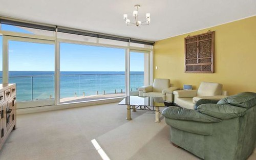 17/1122 Pittwater Road, Collaroy NSW