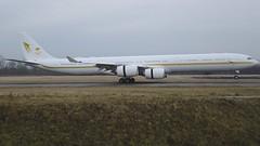 HZ-SKY (Breitling Jet Team) Tags: hzsky sky prime euroairport bsl mlh basel flughafen lfsb