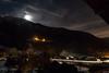 IMG_1824 (sgreusard) Tags: night sky stars ciel nuit étoiles montagne longueexpo light moon lune
