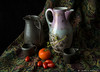 In the Mix (James Neeley) Tags: stilllife composition color jamesneeley