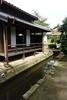 Inou Tadataka's former residence (Stop carbon pollution) Tags: japan 日本 honshuu 本州 kantou 関東 chibaken 千葉県 sawara 佐原