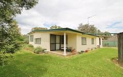149 Habermans Lane, Young NSW