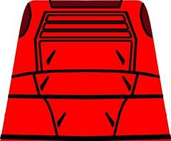 Praetorian Guard (Timcan2904) Tags: praetorian guard decal lego throne room snoke rey kyloren timcan2904 firstorder praetorianguard duel thelastjedi designs stickers decals legopraetorianguard