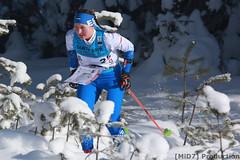 IMG_4212 ([mid7]production) Tags: orienteering ski world university championship