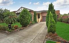 2 Herrick Street, Wetherill Park NSW