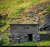 20160613_02 Little grey cottage of wood & stone | Near Geiranger, Norway (ratexla) Tags: ratexla'snorwaytrip2016 norway 13jun2016 2016 canonpowershotsx50hs norge scandinavia scandinavian europe beautiful earth tellus photophotospicturepicturesimageimagesfotofotonbildbilder europaeuropean summer travel travelling traveling norden nordiccountries roadtrip wanderlust journey vacation holiday semester resaresor landscape nature scenery scenic ontheroad sommar norwegian cottage cabin stuga stugor hytte hytter cabinporn cottageporn stugporr husporr old tiny little small liten söt torvtak geiranger cute sweet favorite