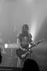 IMG_2009 (weirdsound.net) Tags: stereolux nantes musique jessica93 weirdsound grunge cold wave teenage menopause