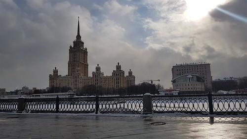 Russia February 2018 (63) (Large)